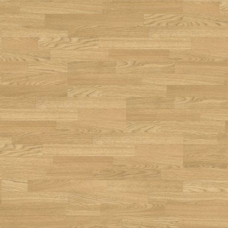 LAMINAT 1665 ROYAL HRAST - PAKET 2,467 m2, 1285 x 192 x 7 mm