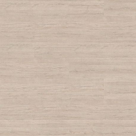 LAMINAT 5529 OREGON - PAKET 2,205 m2, 1285 x 192 x 8 mm